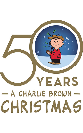 It%5Cs Your 50th Christmas, Charlie Brown!.png