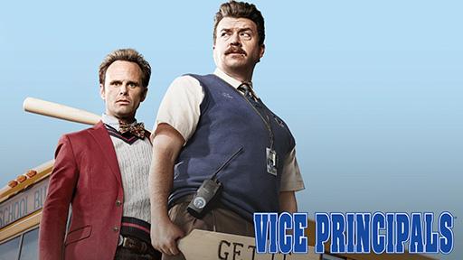 160526-vice-principals-key-art-512.jpg