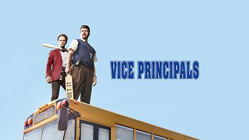 vice-principals-512.jpg
