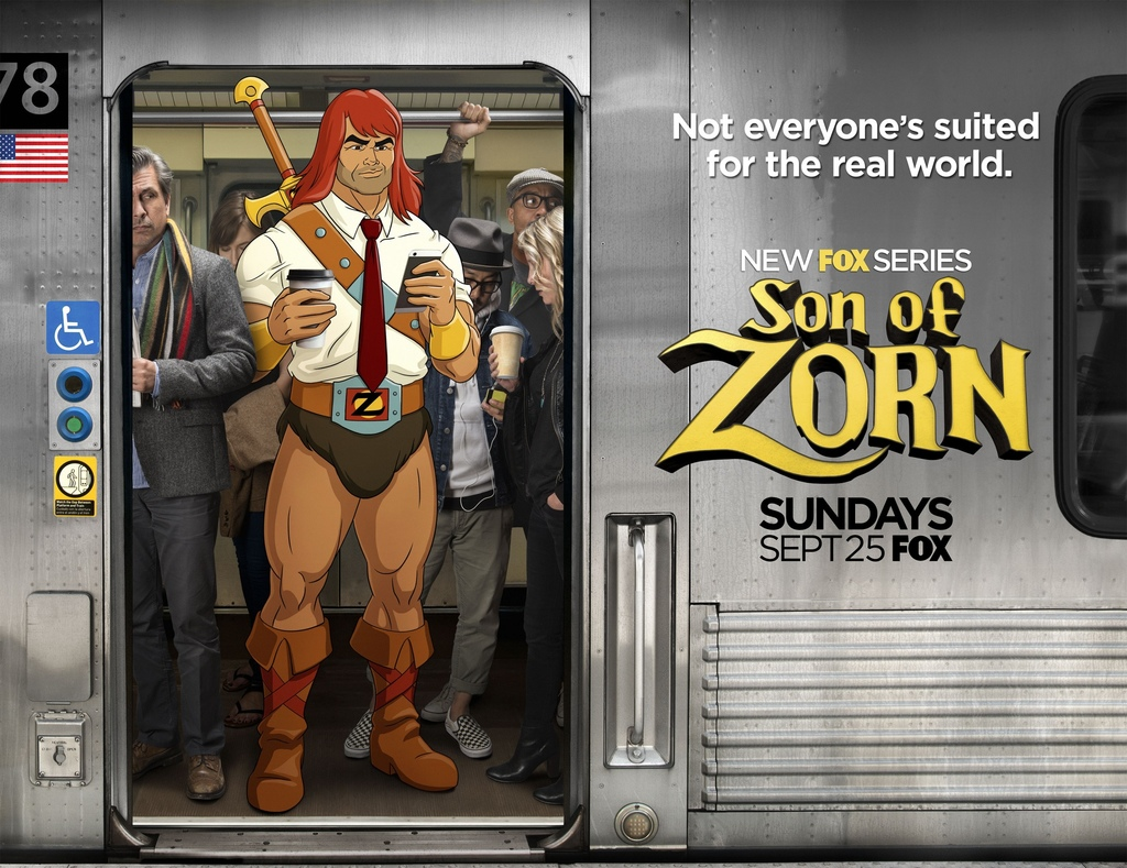 son-of-zorn_poster_goldposter_com_3.jpg