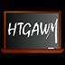 TGIT_Emoji_2016_HTGAWM.png
