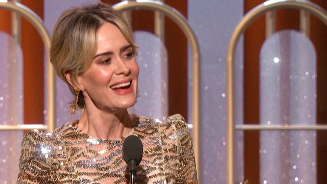 170106_3450535_Sarah_Paulson_Wins_Best_Actress_in_a_Limited.jpg