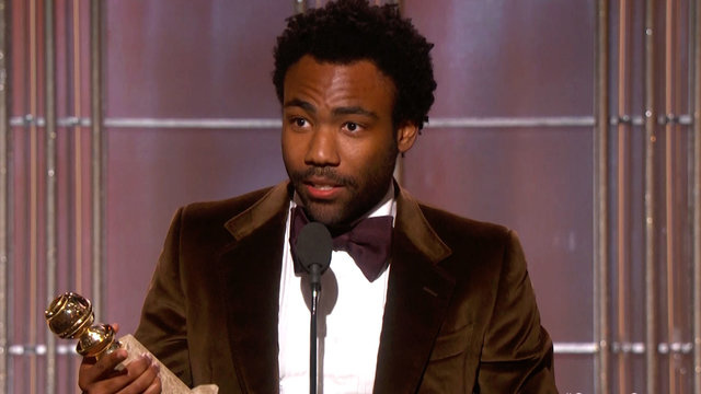 170108_3450871_Donald_Glover_Wins_Best_Actor_in_a_TV_Series.jpg