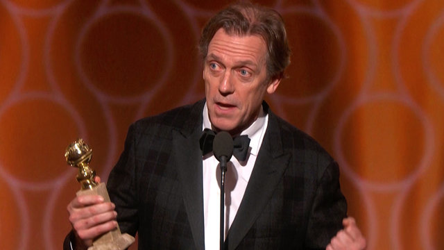 170106_3450536_Hugh_Laurie_Wins_Best_Supporting_TV_Actor_at.jpg