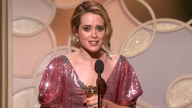 170106_3450545_Claire_Foy_Wins_Best_Actress_in_a_TV_Series_.jpg