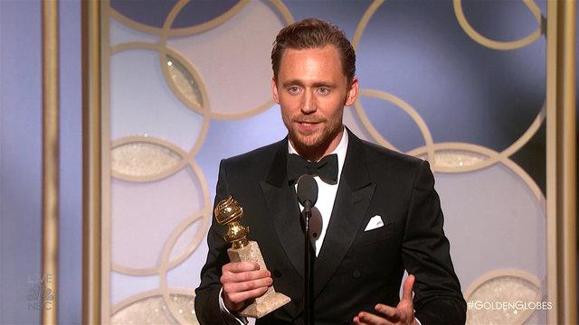 170106_3450546_Tom_Hiddleston_Wins_Best_Actor_in_a_Limited_.jpg