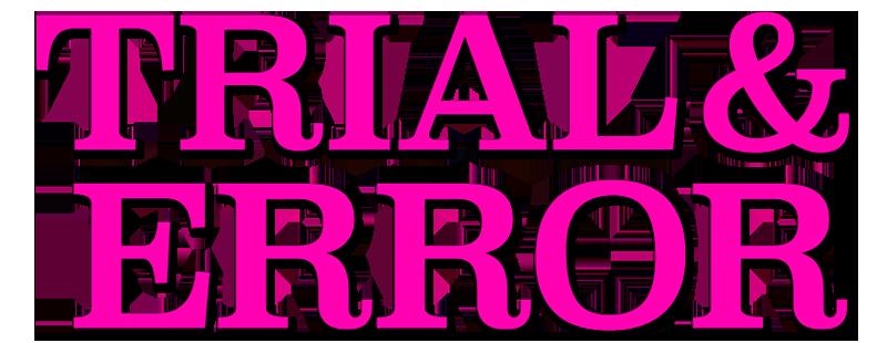 Trial_%26;_Error_logo.png