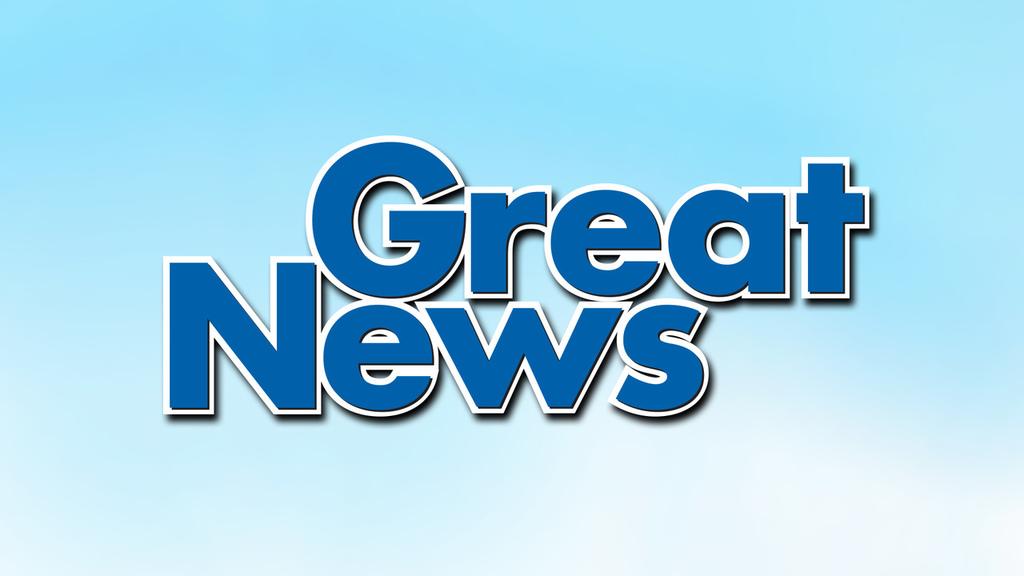 NBC-Great-News-AltAboutImage-1920x1080-KO.jpg