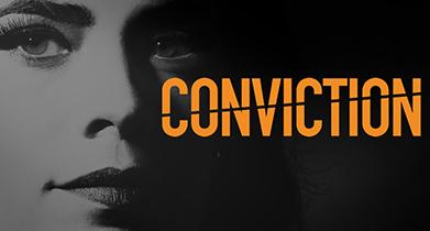 CONVICTION_SHOWLOGO.jpg