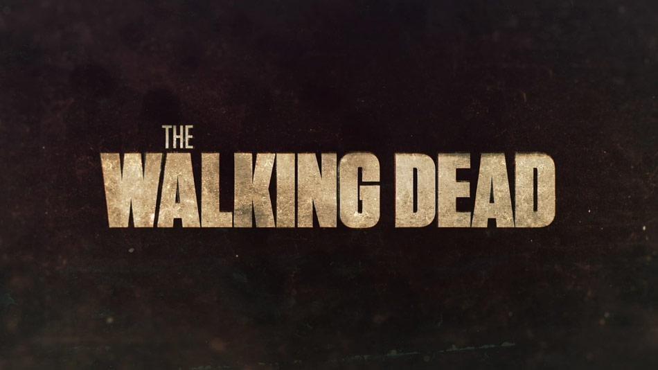2014-02-13-walking-dead-thumb.jpg