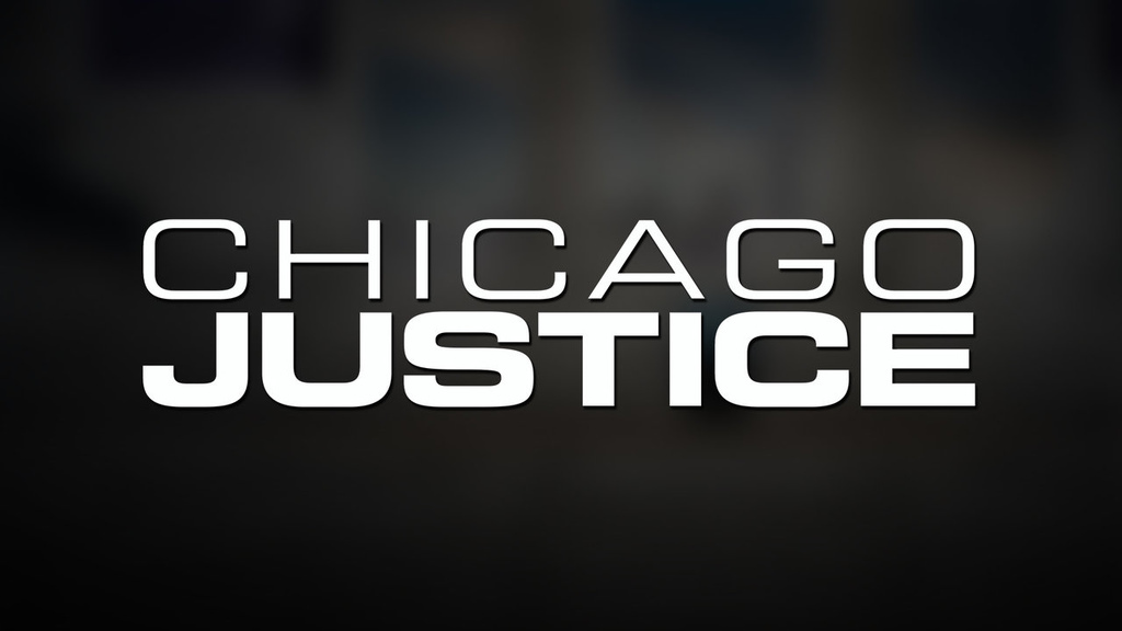 NBC-Chicago-Justice-Responsive-ABOUT-1920x1080-JW.jpg