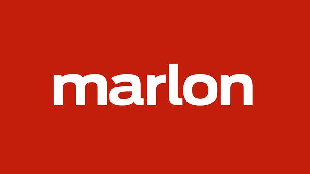 Marlon-AboutImage-1920x1080-KO.jpg