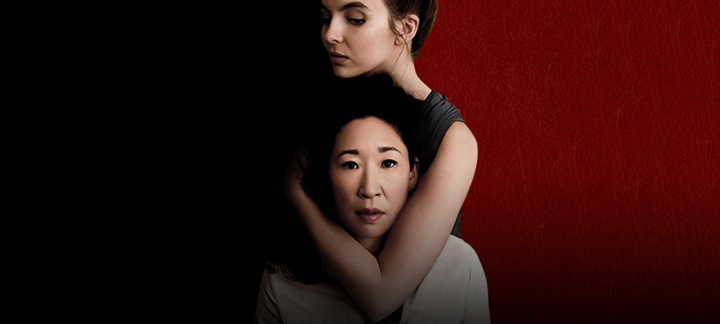 killing-eve-key-AMCHP-1600x720-1.jpg