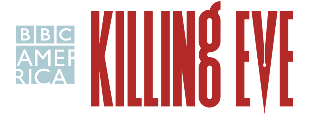 killing-eve-bbca-logo-red-web_1.png