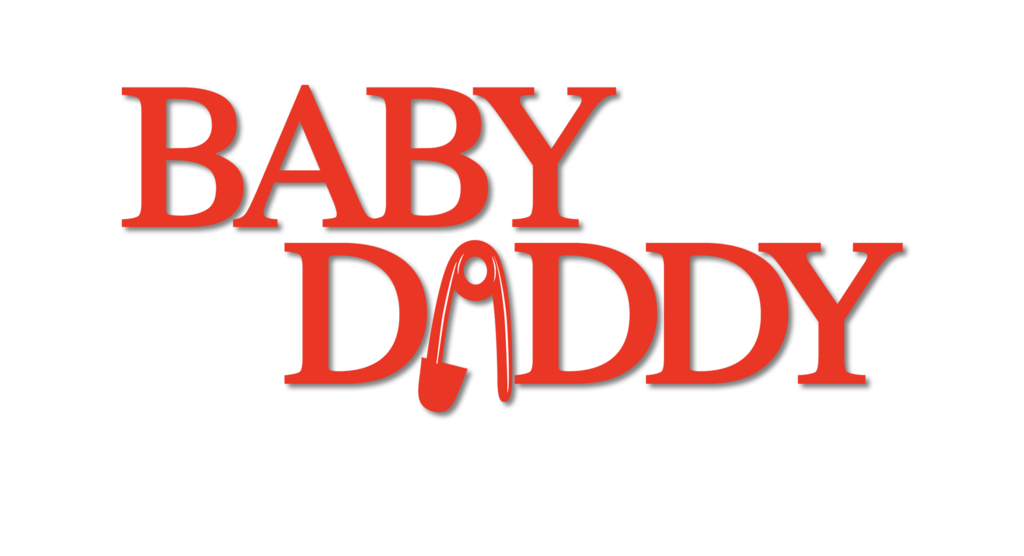 BabyDaddy_logo_red_with_backround.png