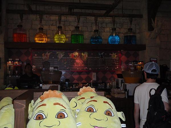 Shrek7.jpg