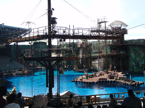 waterworld1.jpg