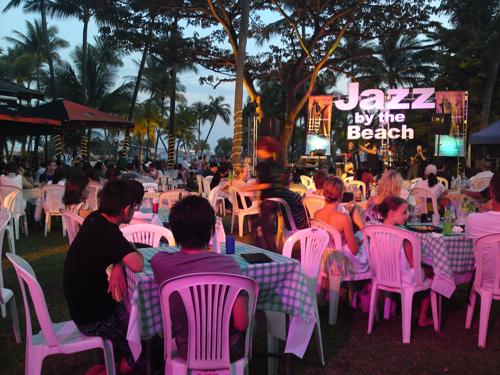 Jazz2.jpg