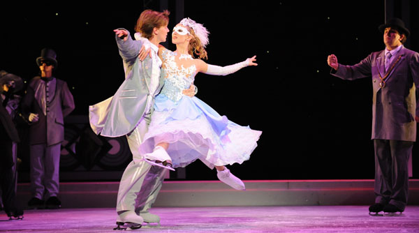 large-cinderella-on-ice.jpg