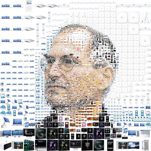 sj-collage.jpg