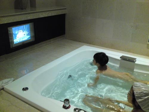 Tainan Motel.jpg