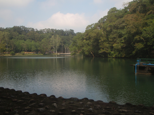 慈湖4.jpg