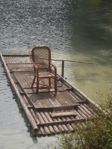 慈湖3.jpg