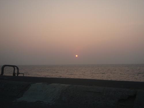 Tainan 1.jpg