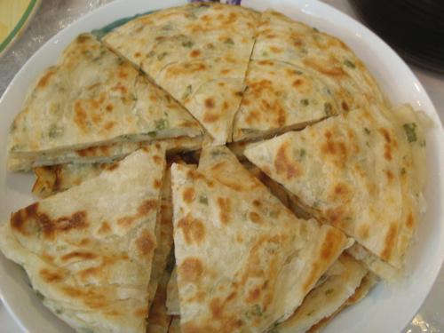CNY meal14.jpg