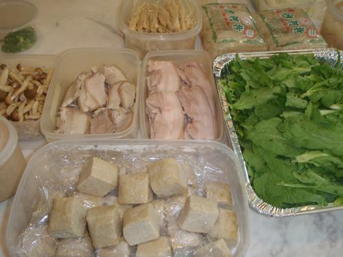 CNY meal2.jpg