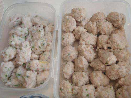 CNY meal12.jpg