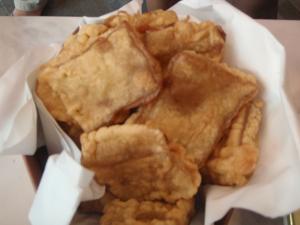 CNY meal13.jpg