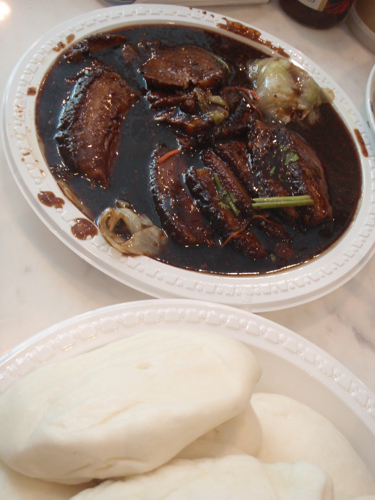 CNY meal17.jpg