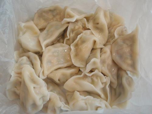 CNY meal8.jpg