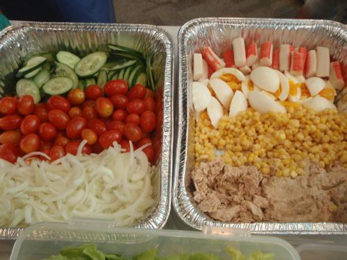 CNY meal15.jpg