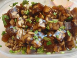 CNY meal10.jpg