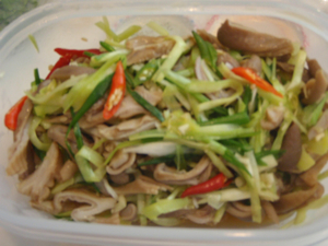 CNY meal9.jpg