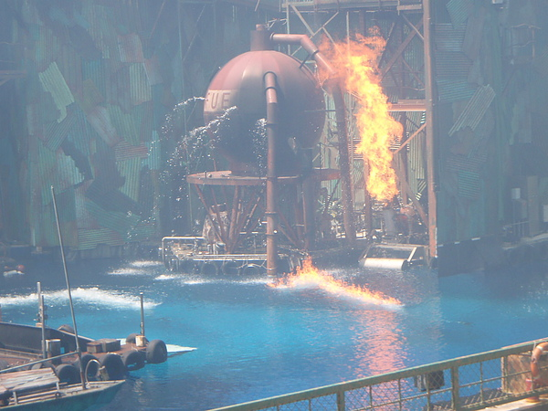 waterworld8.jpg