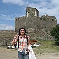 Holloko 城堡