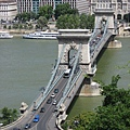俯瞰鎖鍊橋 2