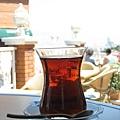 土耳其紅茶