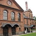 札幌啤酒博物館 2