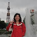 大通公園 10
