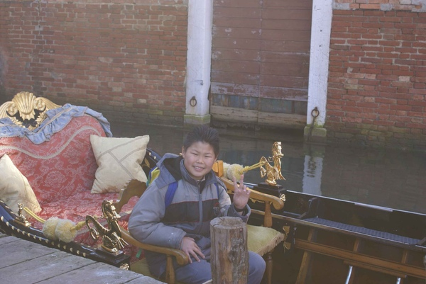 Venedig & Verona-960216-19_00014.jpg