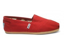 w-red-canvas-classics-s-su12