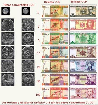 dinero-cuba-37