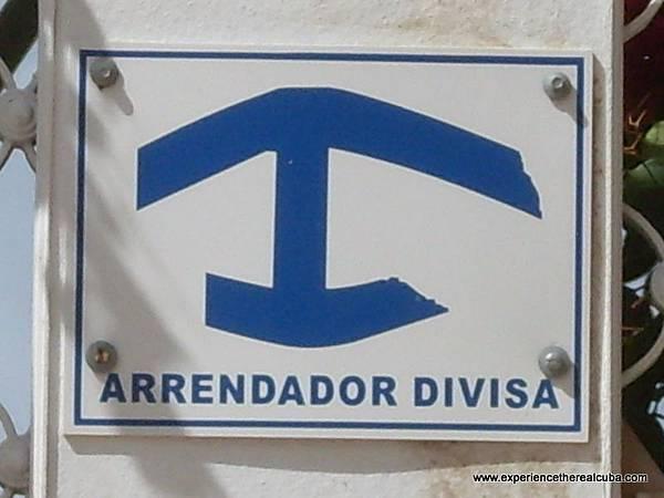 Official-Casa-Particular-Symbol-Cuba