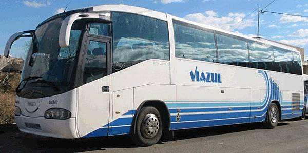 autocar_viazul1