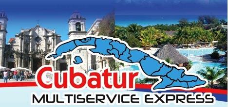 Cubatur Logo
