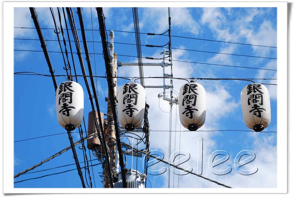 20111125 銀閣寺 05.jpg
